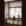 テストページ境内/本堂/その他7