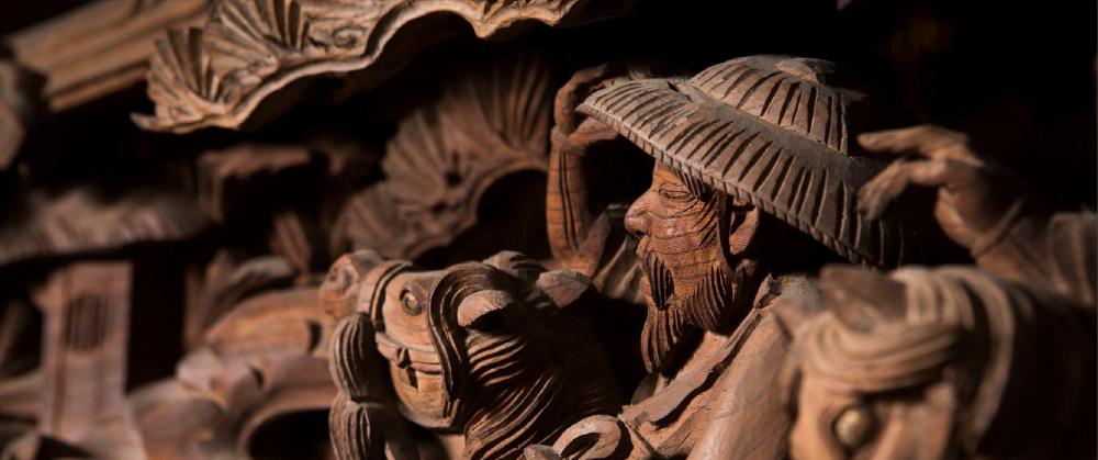 曹源寺 仏像4